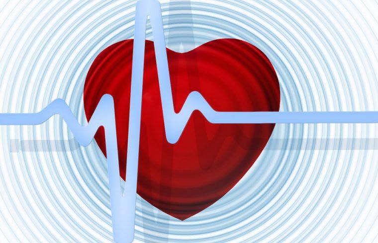 širdies diena, rūkymas, tabakas, alkoholis, fizinis aktyvumas - bimba.lt