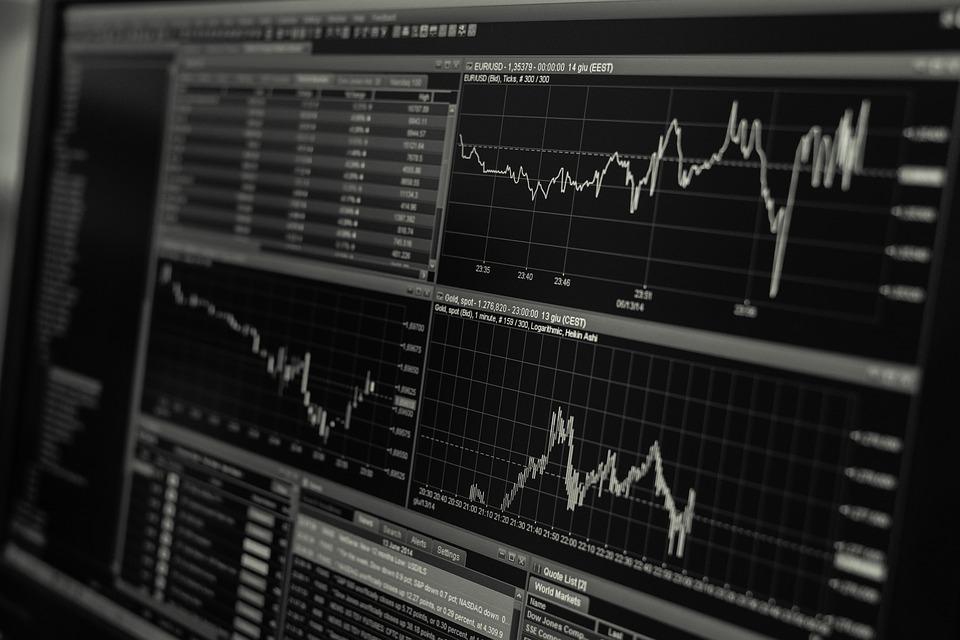 prekybos sistema ir skaitmeninė ekonomika