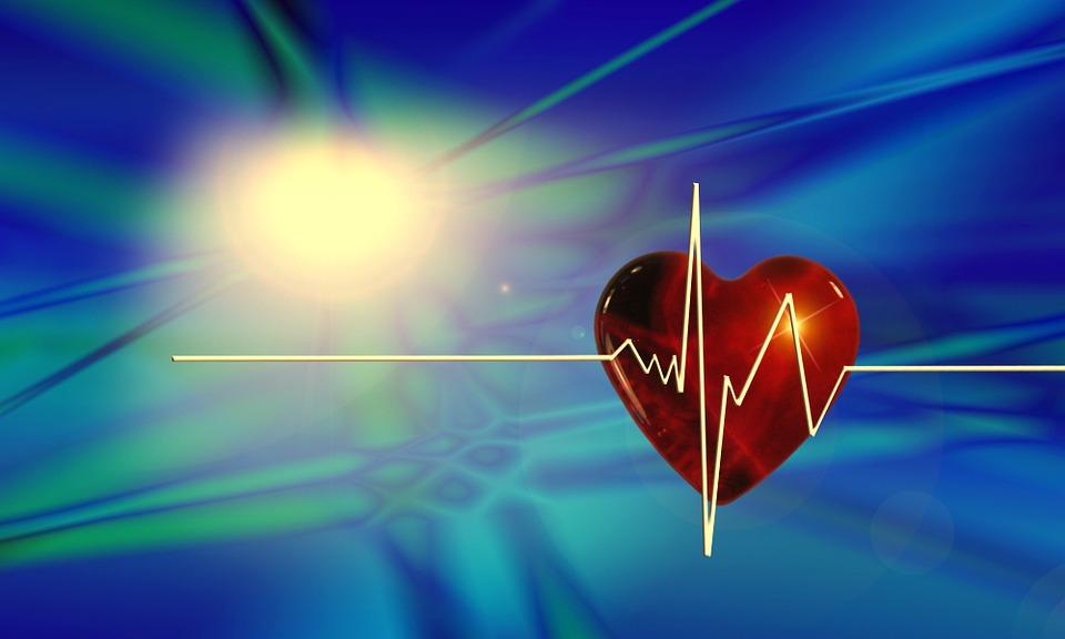 hipertenzija 1 2 laipsnių gydymas