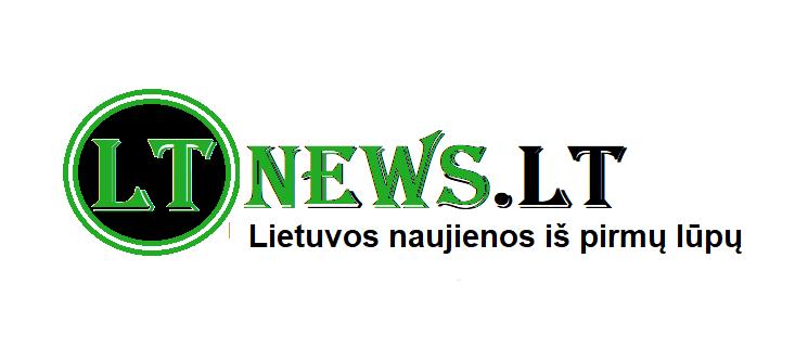 ltnews.lt