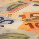 Kovoje su COVID-19 – finansavimo užtikrinimas savivaldai
