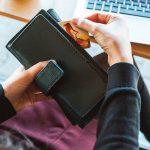 Lietuvos bankas rekomenduoja: asmens tapatybei nustatyti finansų rinkos dalyviai gali naudoti nuotolines identifikavimo priemones