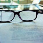 Supaprastinti įgaliojimai – per kelias minutes