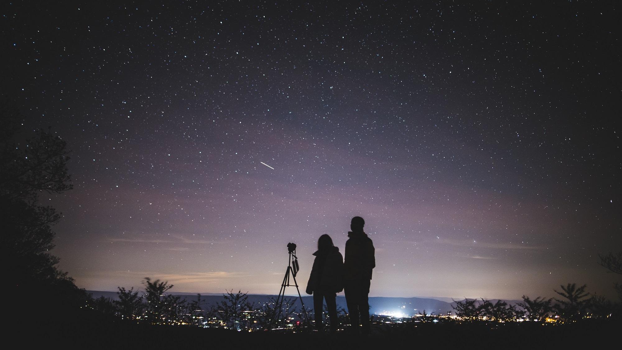 Visata. Žvaigždžių sistemos. Planetos. Galaktikos kainos nuo € | Kainalt