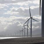 Seimas pradeda svarstyti jūrinio vėjo energetikos plėtrai Baltijos jūroje svarbius įstatymų projektus