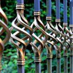 Už kiemo vartus – beveik 7 kartus didesnė bauda
