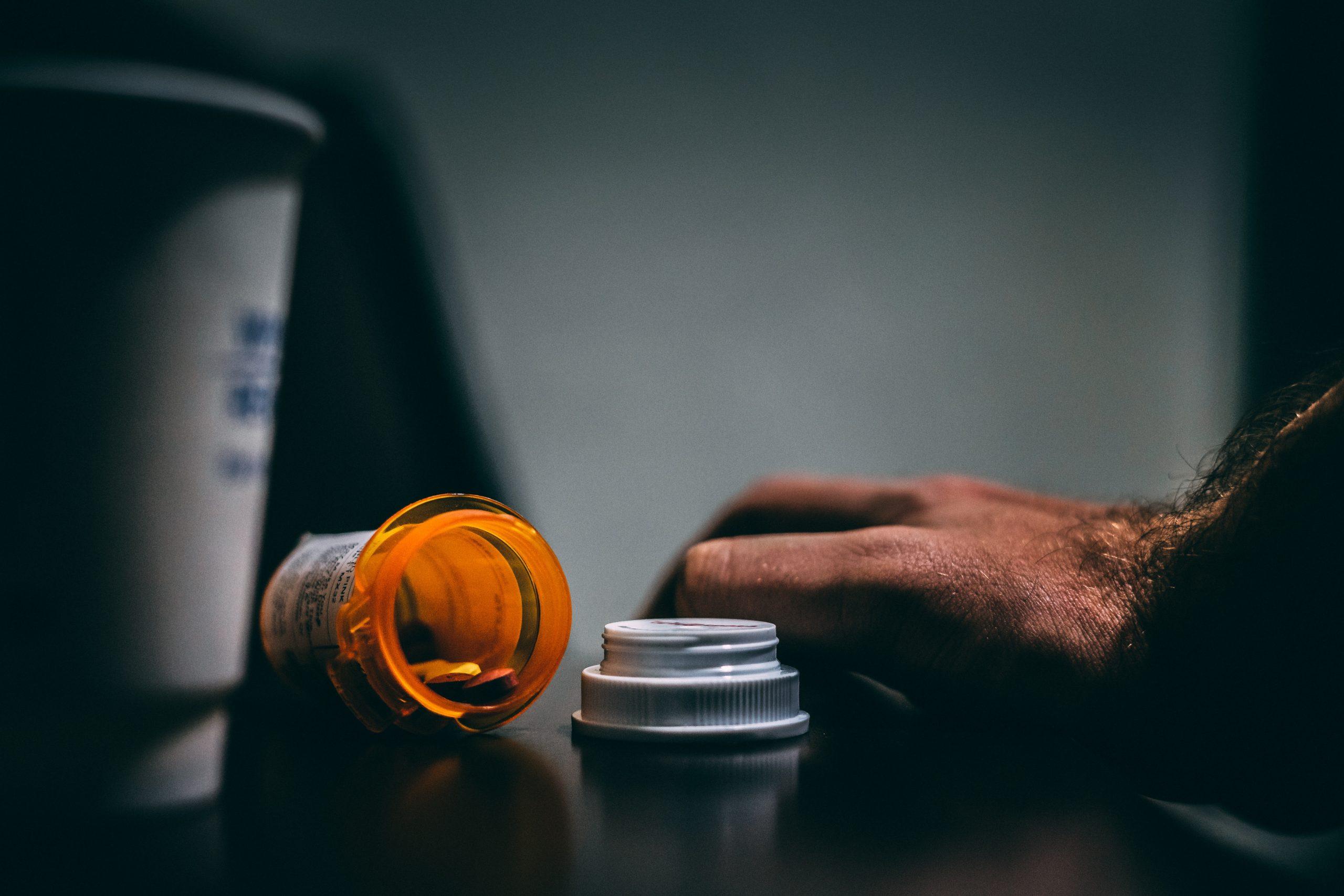 veiksmingi alternatyvūs hipertenzijos gydymo būdai hipertenzijos gydymas tentorium