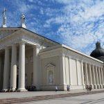 Estijos ir Latvijos turistų tyrimas: keliauti motyvuoja noras ištrūkti iš pažįstamos aplinkos
