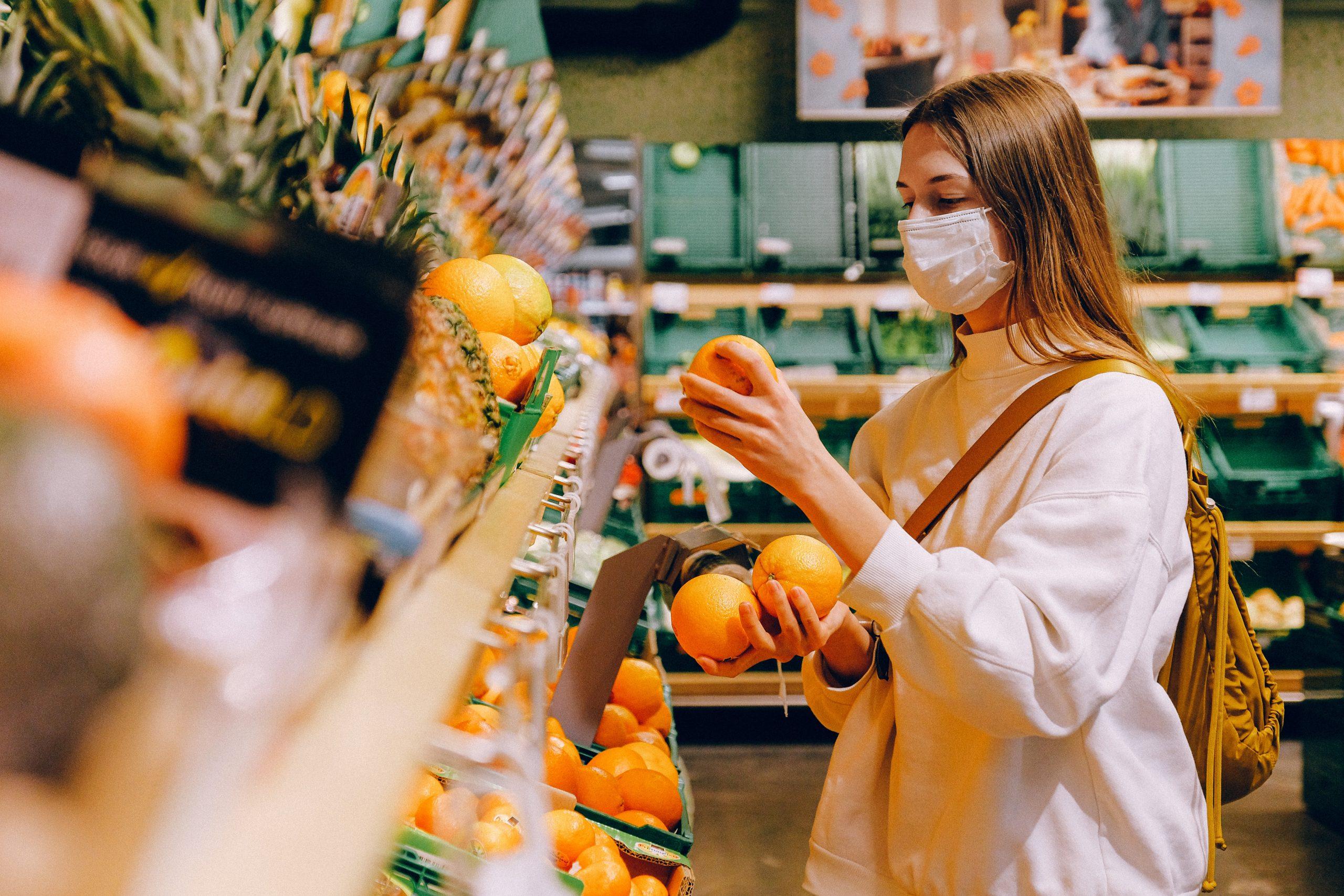 produktyvus sveikatos pasirinkimas ir prekyba
