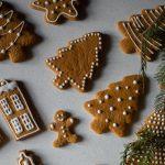 Kalėdų laukimas Palangoje kiekvieną apgaubs jaukumu bei nukels į vaikystę – kurortas taps Pasakų miestu