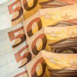 Daugiau nei 6 tūkst. mikroįmonių dar gali pasinaudoti galimybe gauti subsidiją