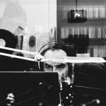 """Radijo stoties vadovas Liudas Ramanauskas: """"Mano vaikystė pažymėta vilties ženklu"""""""