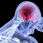 Neurologas A. Vilionskis: kiekviena uždelsta minutė gali kainuoti gyvybę