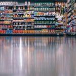 Saugant žmonių sveikatą ES griežtina reikalavimus maistui – kai kurių medžiagų negalės būti