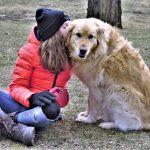 Gyvūnai augintiniai – uolūs nuotolinio mokymosi asistentai