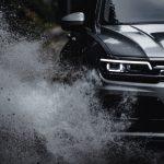 Naudotų automobilių pardavėjų triukai – kaip į sukčiavimo schemas įtraukiami sąžiningi pirkėjai