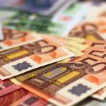 171 tūkst. gyventojų deklaravę pajamas dar gali susigrąžinti 17 mln. eurų GPM dėl lengvatų