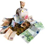 Į pensiją su milijonu santaupų – misija (ne)įmanoma?