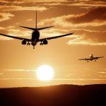 Ekspertai apie tvarias permainas aviacijos sektoriuje: prisidėti turės visi industrijos žaidėjai