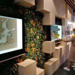 """Pasaulinėje parodoje """"Expo 2020"""" – ypatingas dėmesys globaliam Lietuvos verslo potencialui"""